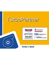 turbopartner.jpg